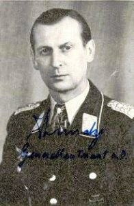 Wilhelm Schmalz.jpg