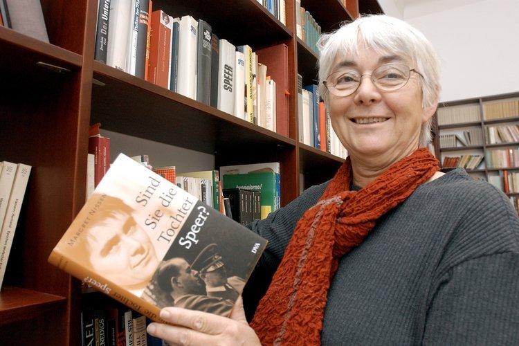 Margret Speer Nissen.jpg
