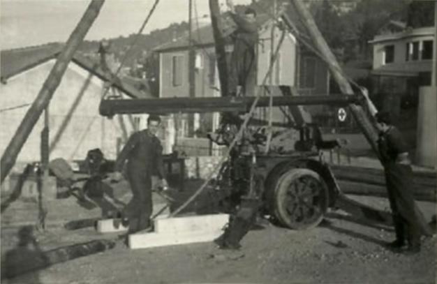 75 CA Mle 1913-34,   Mle 1917-34 / 7,5 cm Flak 17-34 (f) - Page 2 File