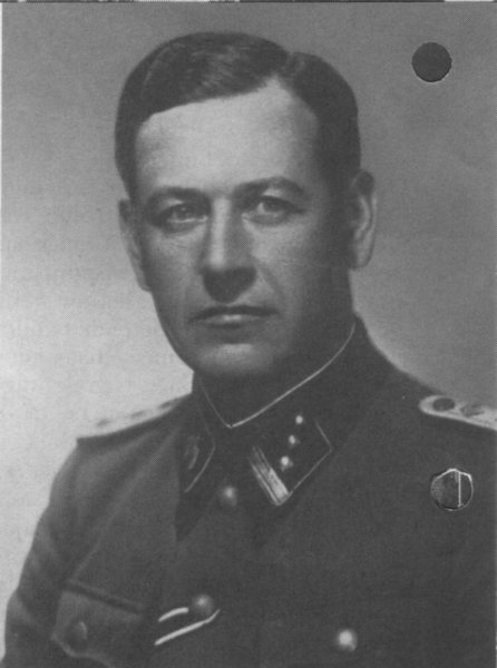 Krafft, Josef 'Sepp' - Sturmbannführer.jpg