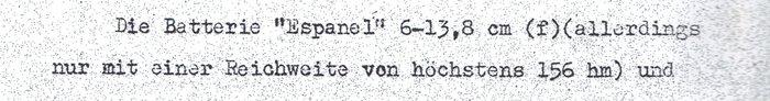 Rhl 068, M.K.B Espanet (Martigues, 13) - Page 2 File