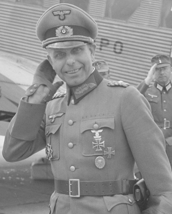 Weckmann Kurt 2.JPG
