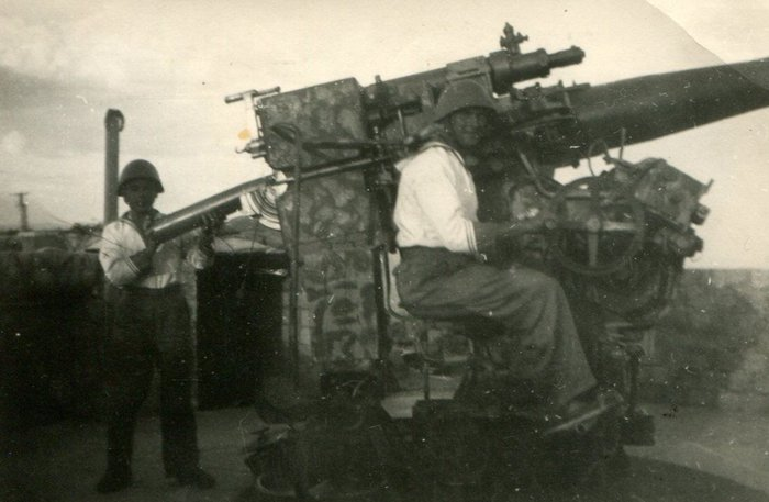 le Canon de 90 mm Schneider et ses dérivés - Page 2 File
