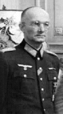 Rieger, Leopold.JPG