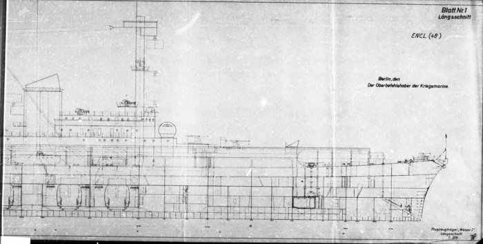 Les projets de bateaux de l'axe(toutes marques et toutes échelles confondues). - Page 5 File