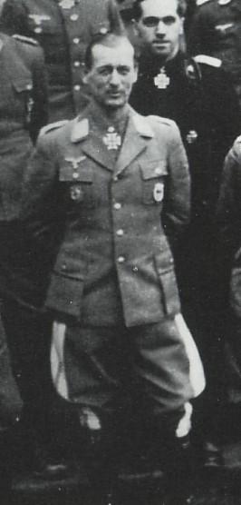 Schmalz (November 1944).jpg