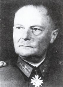 Kittel Walther.JPG
